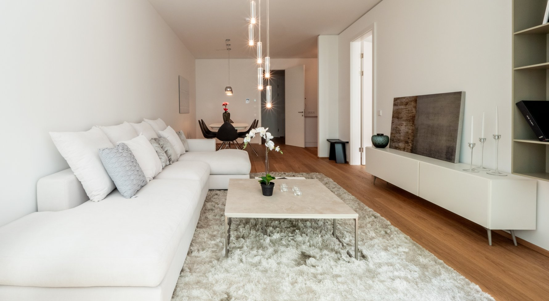 Property in 1030 Wien, 3. Bezirk: The district with a future - urban living close to the city! - picture 1