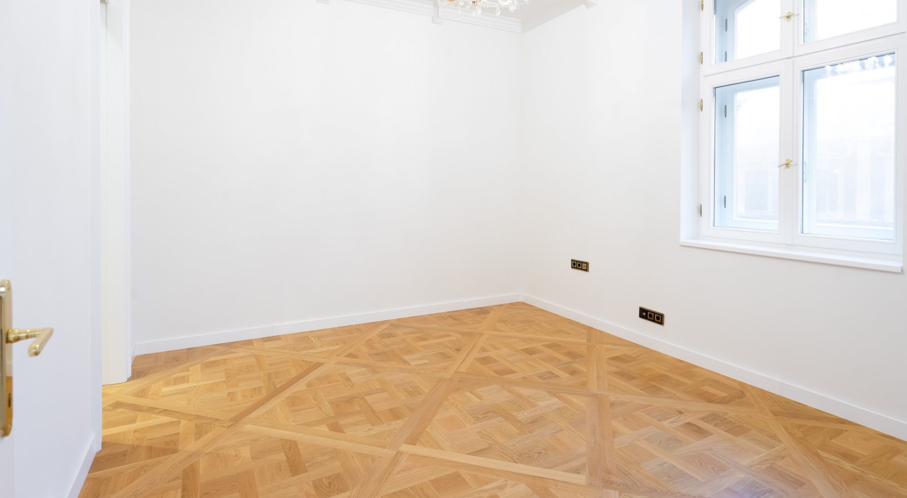 Property in 1010 Wien, 1. Bezirk: Living in an exclusive environment - for people who want MORE! - picture 1