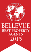 Best Property Agent