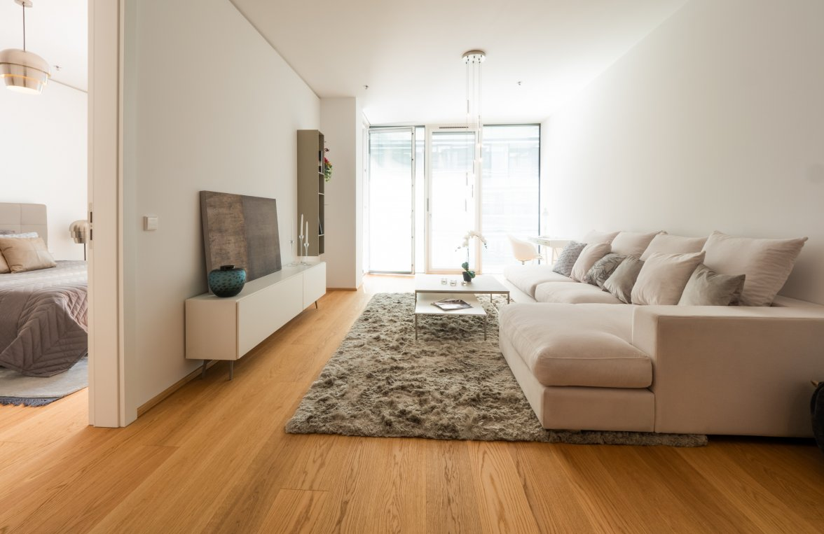 Property in 1030 Wien, 3. Bezirk: Cozy living - Use our offer for your quality of life - picture 1