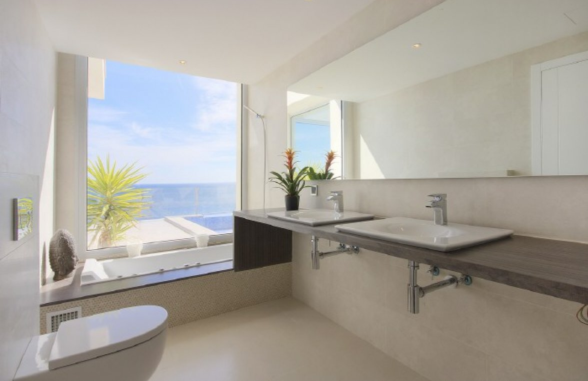 Property in 07589  Provensals: Mallorca: Stylish and meters away from the sea - picture 4