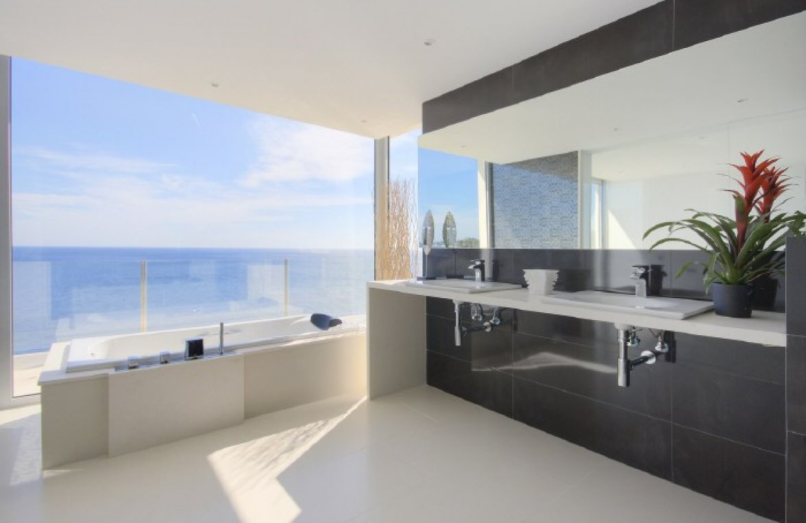 Property in 07589  Provensals: Mallorca: Stylish and meters away from the sea - picture 5