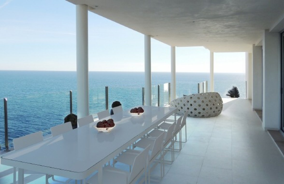 Property in 07589  Provensals: Mallorca: Stylish and meters away from the sea - picture 6
