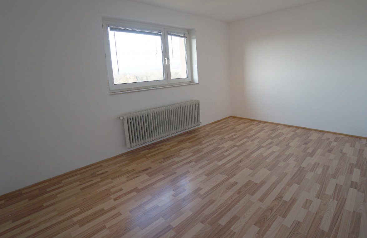 Property in 5020 Salzburg: LEHEN AT LOFTY HEIGHTS! Ideal 3-room apartment with view - picture 4