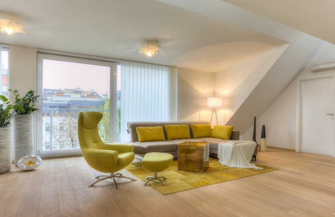 Property in 1080  Wien, 8. Bezirk: PRESTIGIOUS LIFESTYLE DREAM IN JOSEFSTADT  - picture 3