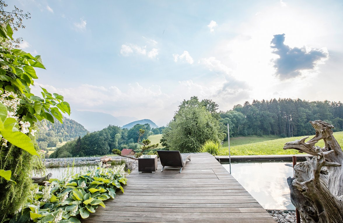 Property in 5020 Salzburg - Heuberg: Welcome to the