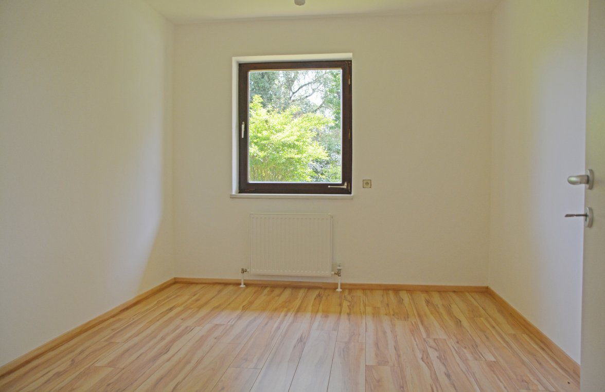 Property in 5301 Eugendorf bei Salzburg: What a blessing ... Living and working AT HOME! - picture 5