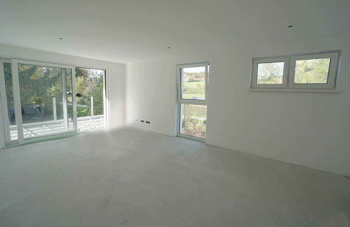 Property in 5020 Salzburg: Spring Awakening! 2-room garden apartment at the foot of the Plainberg! - picture 4