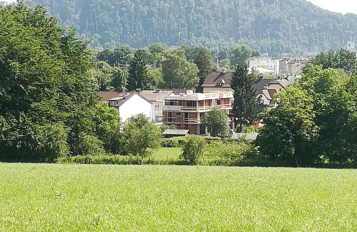 Property in 5020 Salzburg: Finishing straight towards your own home! Newly-built terrace apartments in green  - picture 5