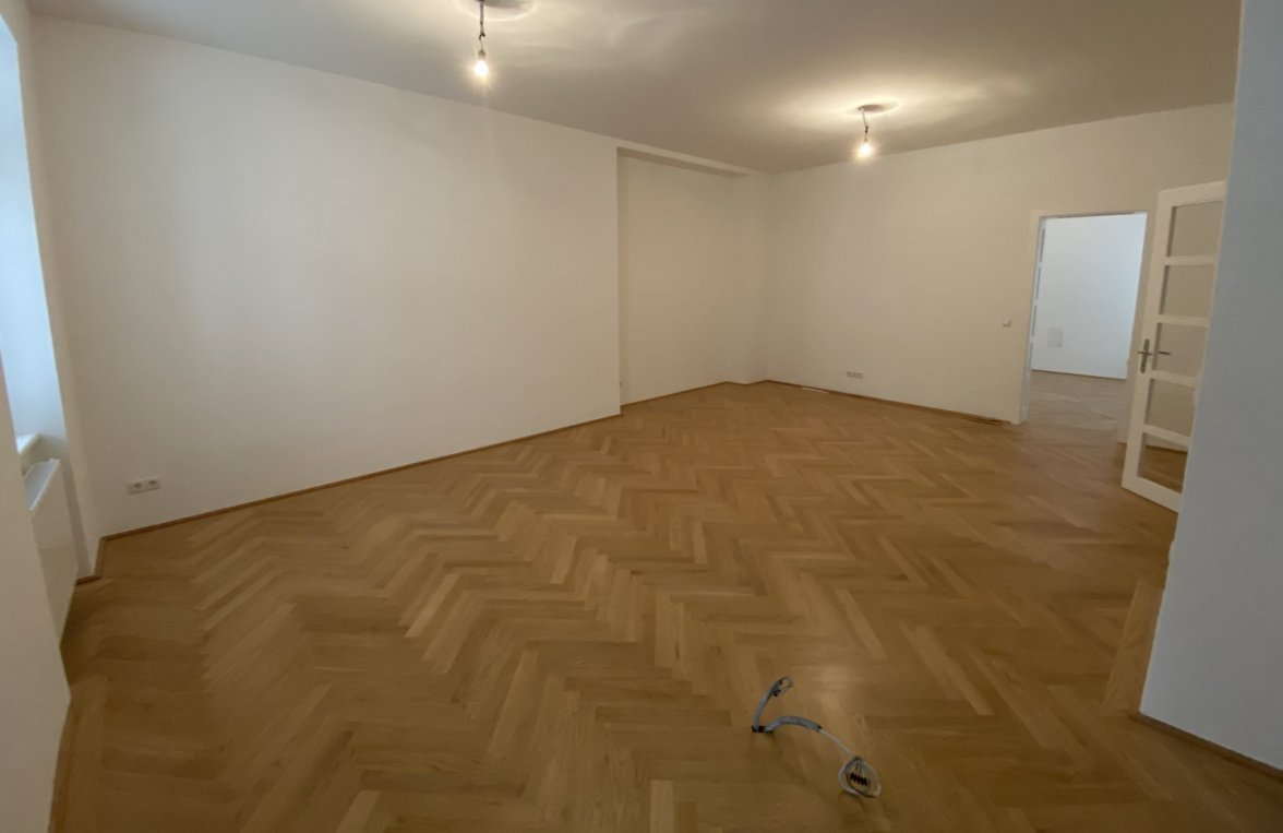 Property in 1150 Wien, 15. Bezirk: Ideal for self-reference and capital investors - invest now! - picture 3