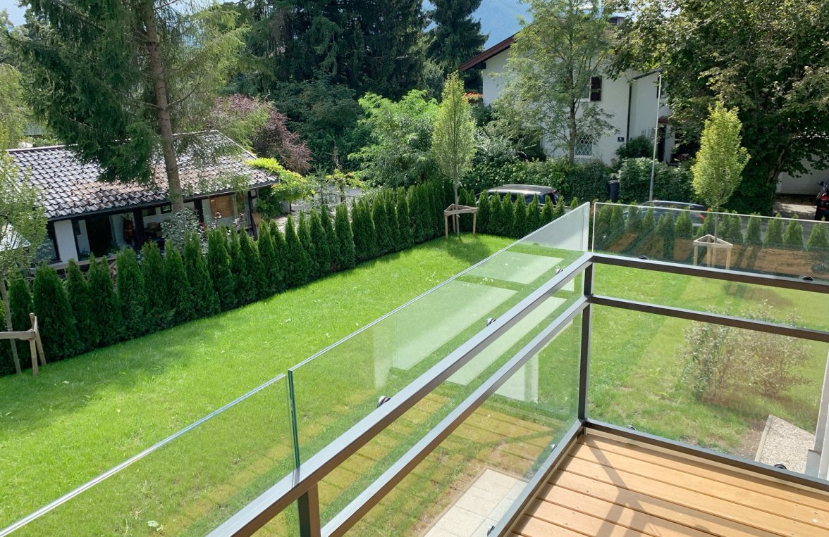 Property in 5020 Salzburg - Aigen: Popular residential classic! Newly renovated detached house for first occupancy - picture 4