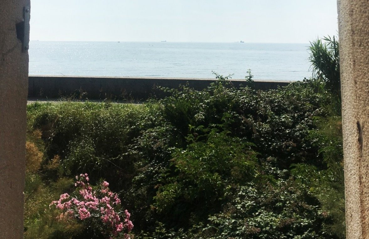 Property in 30126 Lido di Venezia: Feel it. Love it. The sky over the sea .... Historic property with panoramic views - picture 6