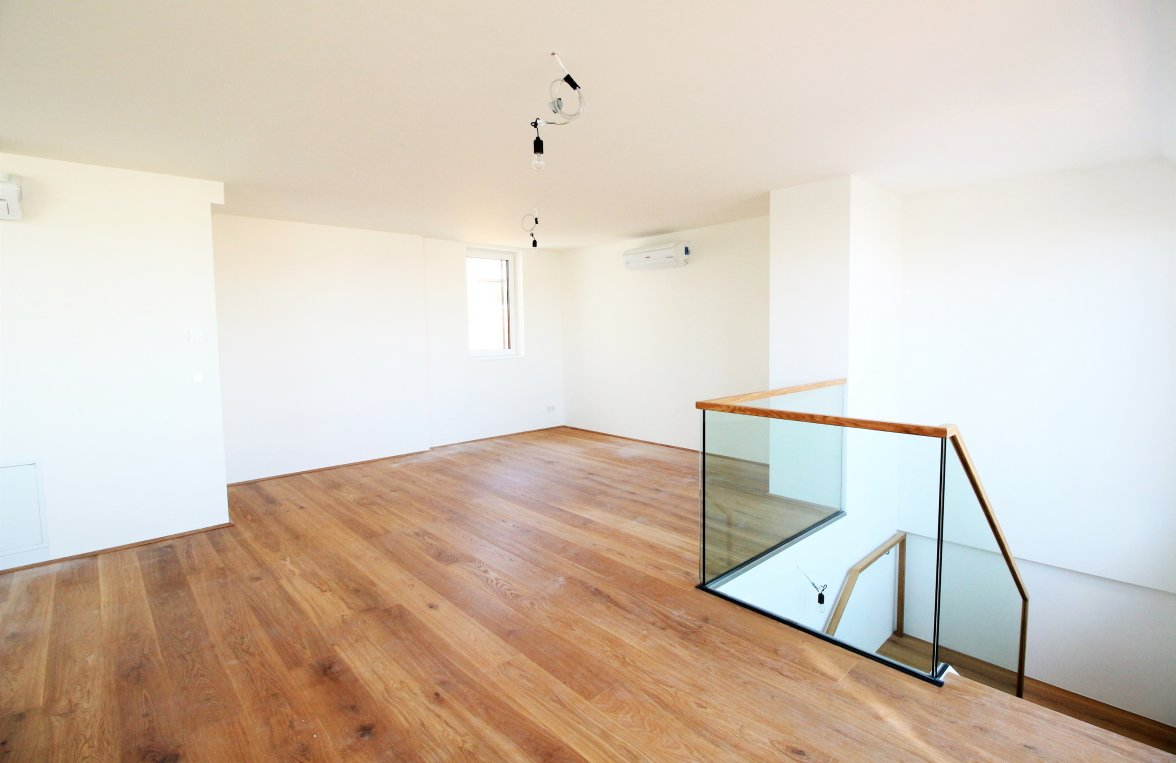 Property in 1070 Wien, 7. Bezirk: Measure your home not in m², but in time that you like to spend there - picture 4