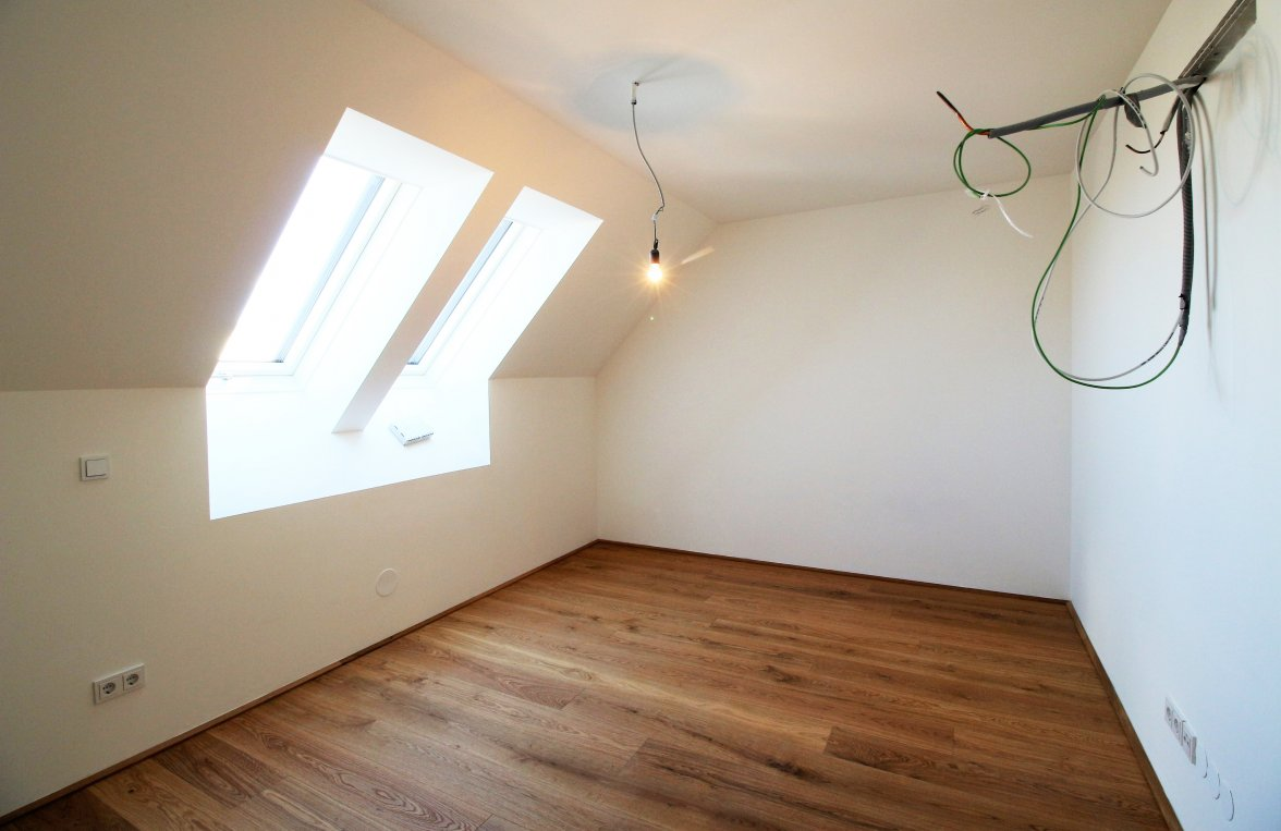 Property in 1070 Wien, 7. Bezirk: What are you are looking for? - We have: Living ... working ... leisure - picture 1
