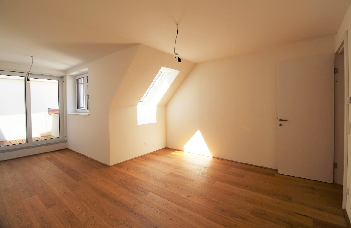 Property in 1070 Wien, 7. Bezirk: What are you are looking for? - We have: Living ... working ... leisure - picture 4