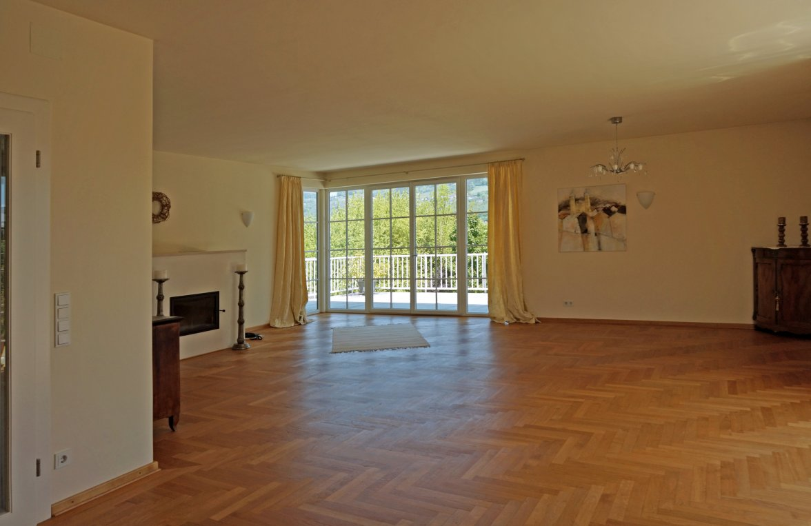 Property in 5310 Mondsee: Your lake retreat - Boathouse, annex and a perfect villa with lake view! - picture 4