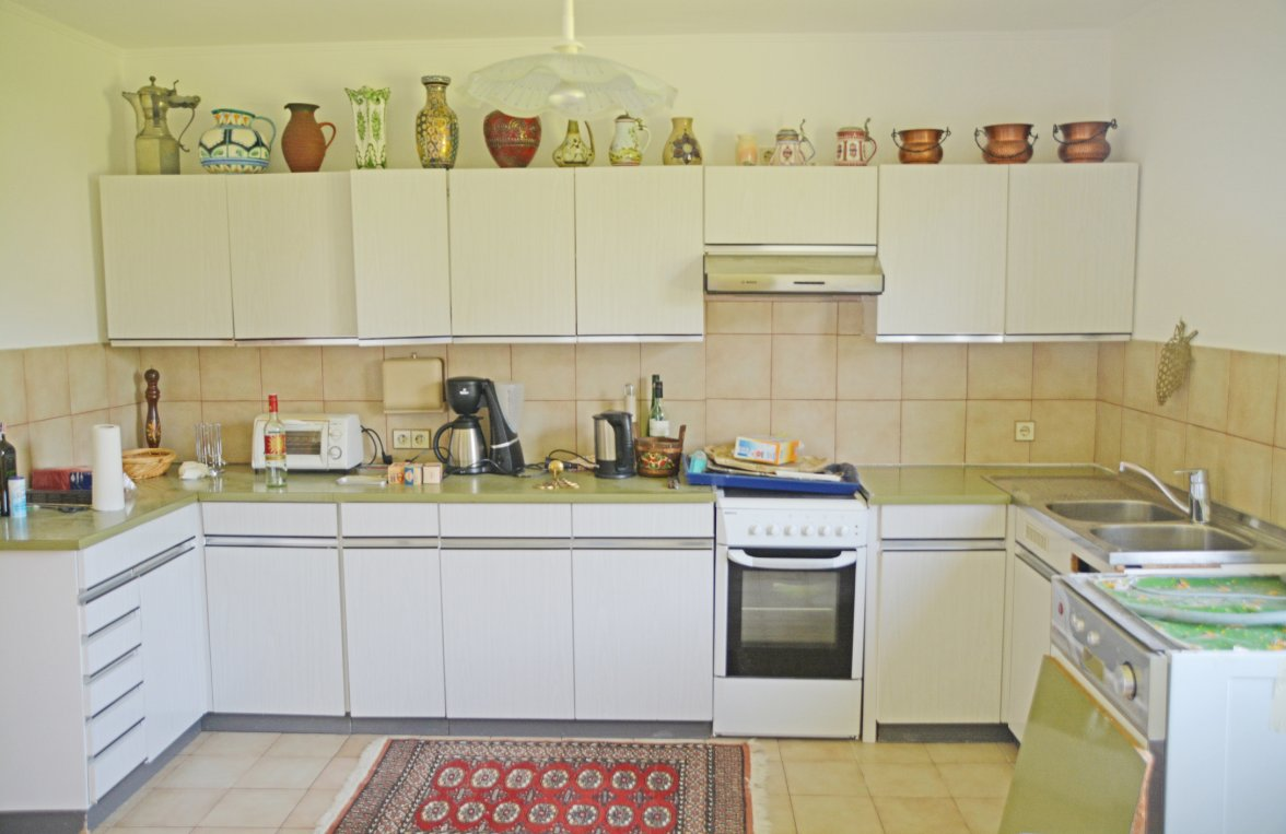 Property in 5301 Eugendorf bei Salzburg: What a blessing ... Living and working AT HOME! - picture 3