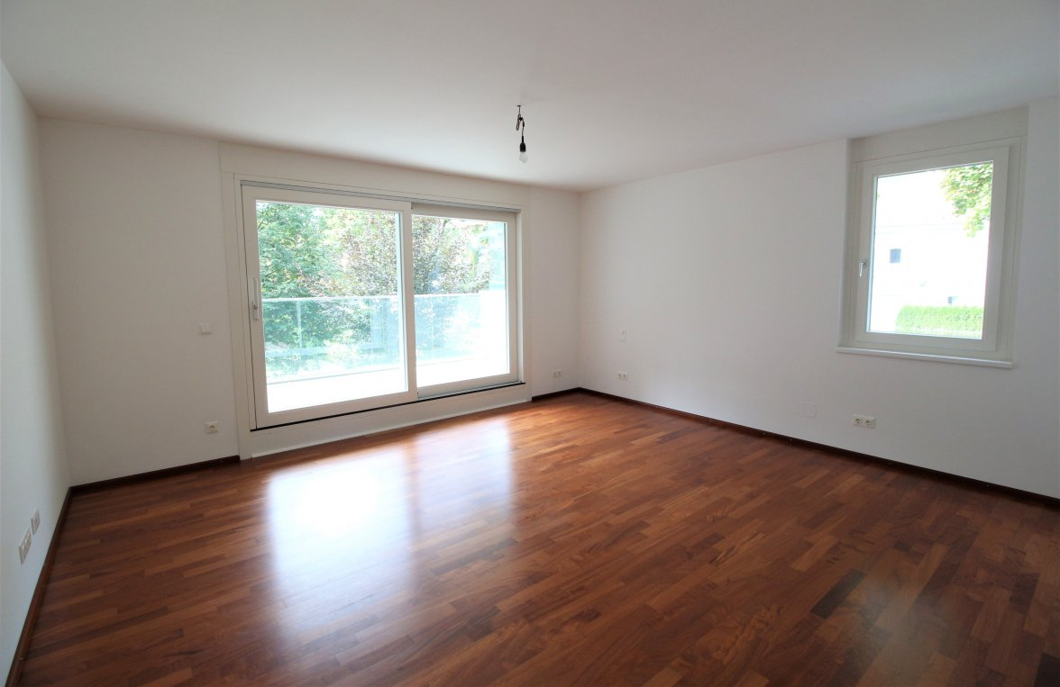 Property in 1180 Wien, 18. Bezirk: Nice cut! 210 m² living space on one level! - picture 5