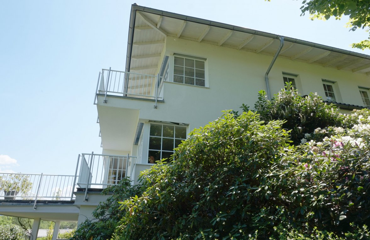 Property in 5310 Mondsee: Perfect villa with an unobstructed lake view! - picture 6