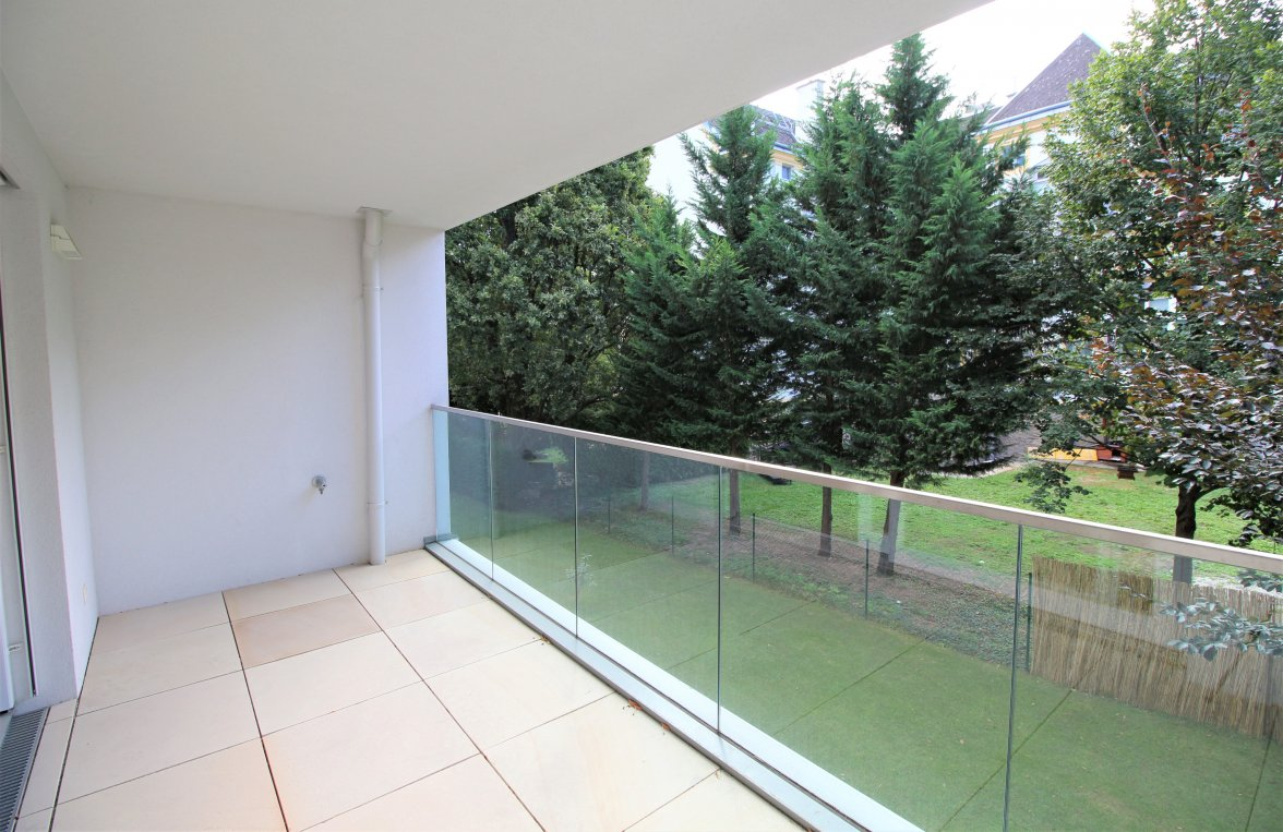 Property in 1180 Wien, 18. Bezirk: Nice cut! 210 m² living space on one level! - picture 6