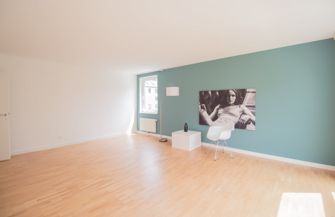 Property in 1180 Wien, 18. Bezirk: FABULOUS MAISONETTE APARTMENT IN THE 18TH DISTRICT - picture 2
