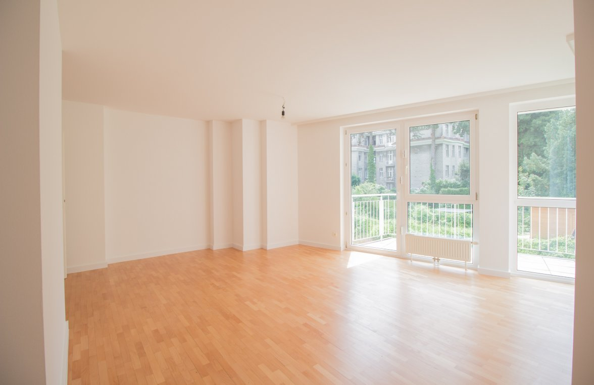Property in 1180 Wien, 18. Bezirk: FABULOUS MAISONETTE APARTMENT IN THE 18TH DISTRICT - picture 3
