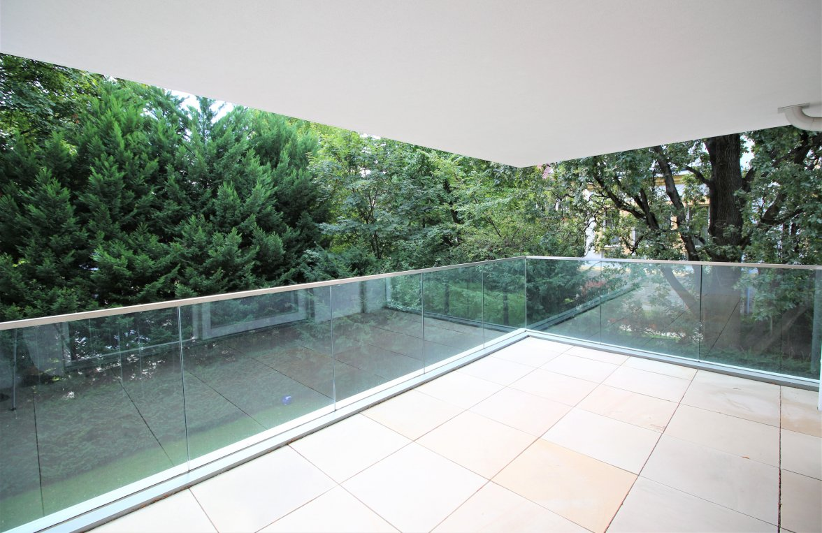 Property in 1180 Wien, 18. Bezirk: Nice cut! 210 m² living space on one level! - picture 7