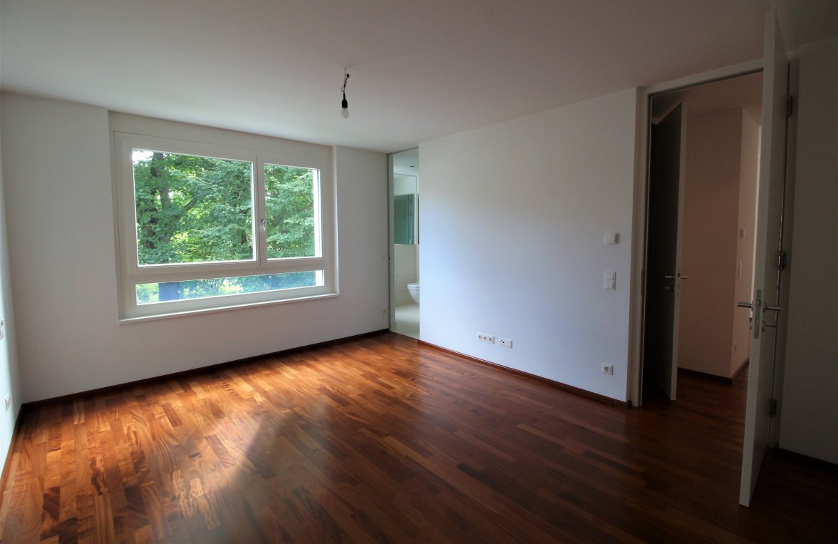 Property in 1180 Wien, 18. Bezirk: Nice cut! 210 m² living space on one level! - picture 8