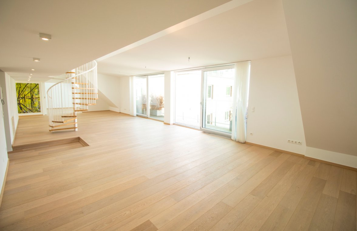Property in 1080  Wien, 8. Bezirk: PRESTIGIOUS LIFESTYLE DREAM IN JOSEFSTADT  - picture 8