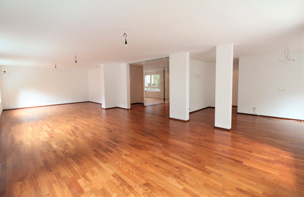 Property in 1180 Wien, 18. Bezirk: Nice cut! 210 m² living space on one level! - picture 9