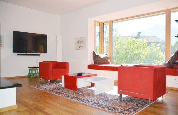 Property in 5340 St. Gilgen: Classic with a new look - in the the Salzkammergut