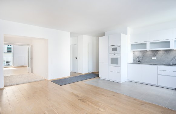Property in 1010 Wien, 1. Bezirk: A fine address for everyone who cares about the location!