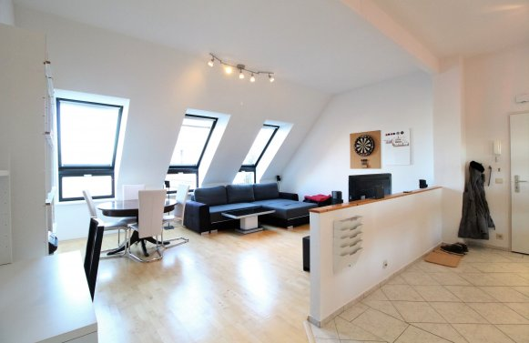 Property in 1220 Wien, 22. Bezirk: I would like to invest my capital before the turn of the year !!