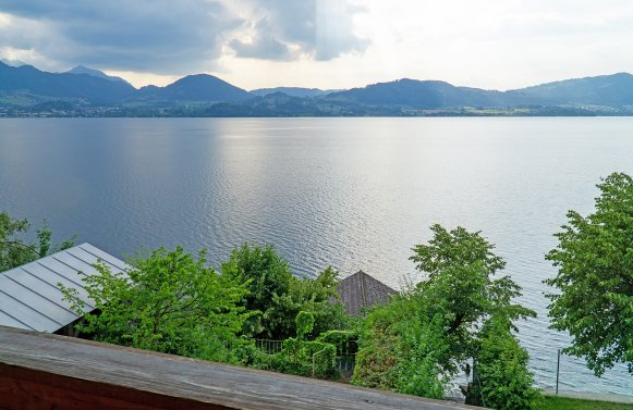 Property in 4810 Gmunden: A gem with lake access on Traunsee